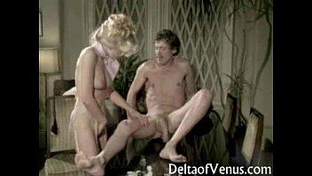 Retro porn john holmes