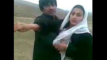 Indian Kashmiri Couple Sex Mms