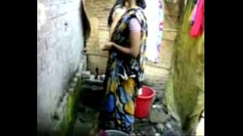 Girl of teen bengali village Nude photo