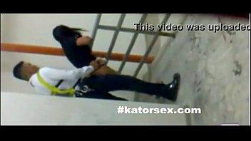 Секс с охранником бесплатно видео