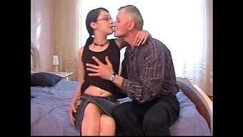 Sex fuck porn video