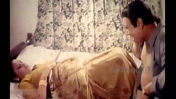 Naked bengali full length movie