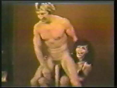 dlinnie-filmi-erotika